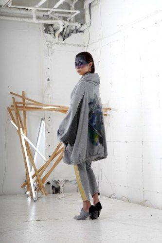 Balmung - 2010秋冬