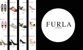 Furla - 2020春夏訂貨會(8.13) - 2020春夏訂貨會
