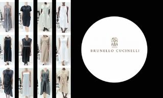 Brunello Cucinelli - 2020春夏订货会(9.11) - 2020春夏订货会