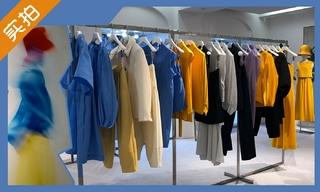 【獨家實拍】探訪香榭麗舍大街的名品店:大都會的時尚之巔