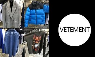 Vetements-2020/21秋冬訂貨會(2.9)