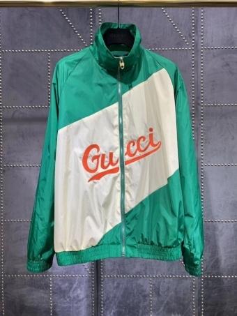 Gucci 2020初秋