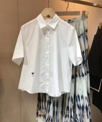 Christian Dior 2021春夏